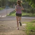 引きこもりニートでうつ病のぼくが朝から運動する3つの理由