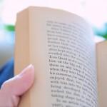 本を食べものにたとえてみる:読書が足りないひとへ