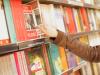 うつ病を治すために読書を勧めるたった1つの理由
