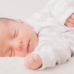 眠れない人がぐっすり快眠するための3つの儀式、教えます。