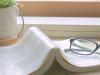 読書習慣を身につけるための3つの作戦