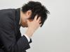 うつ病患者のための日常的な3つのチェックポイント