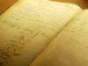 うつ病のぼくが日記をつける3つの理由