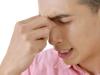 目の疲れや眼精疲労に:疲れ目解消法ベスト3