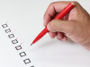 引きこもりやニートのための「やることリスト」の作り方