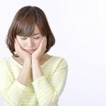 うつ病のきっかけ4パターン
