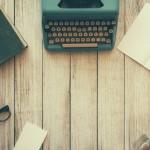 ブロガーのぼくがブログを書くのに使っている「7つ道具」を紹介します。