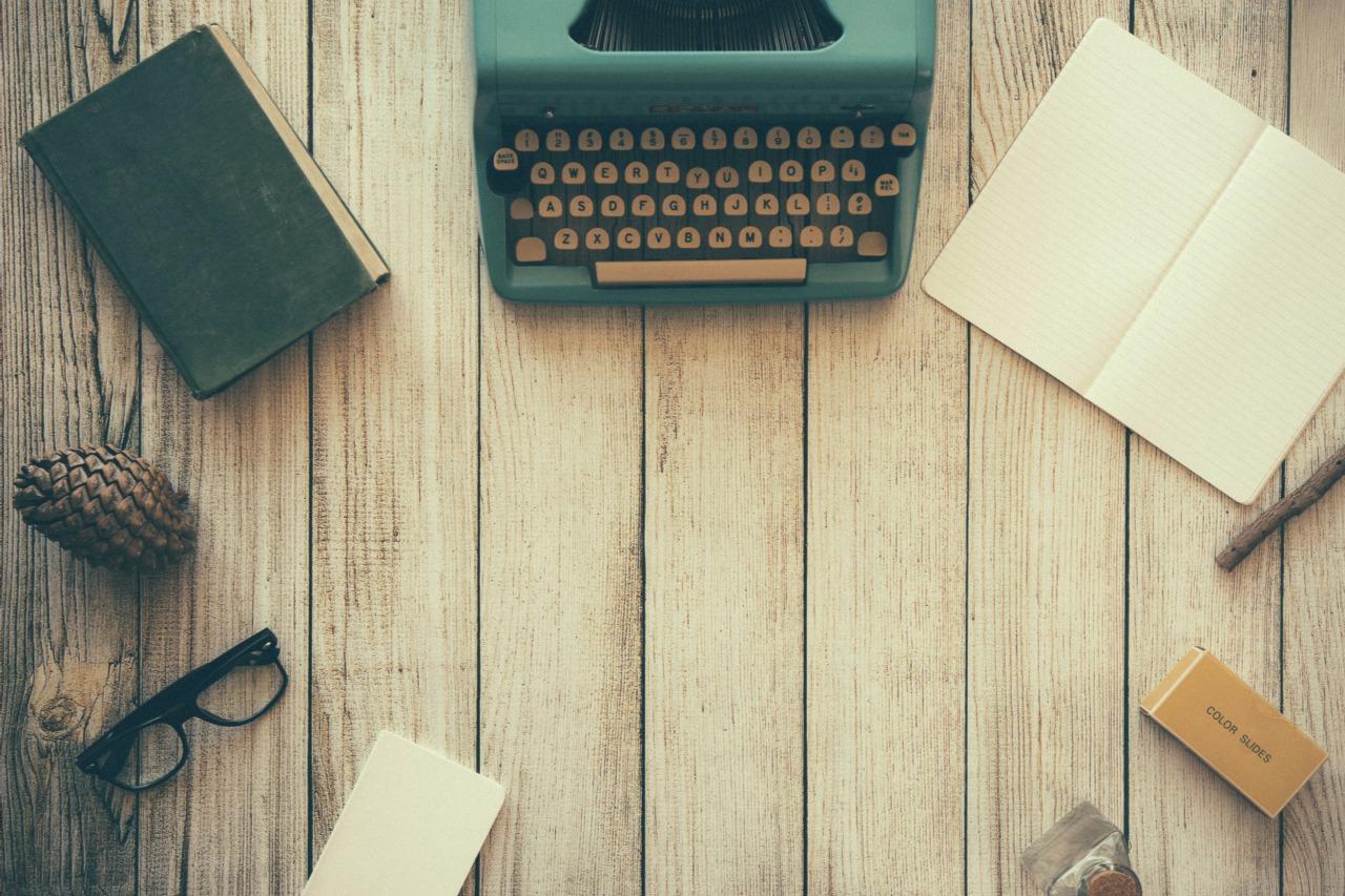 s_typewriter