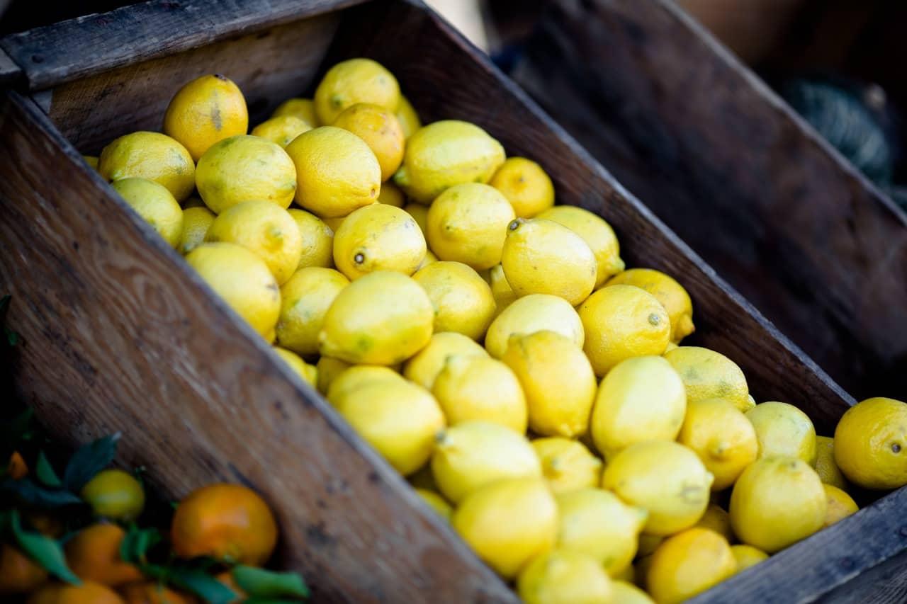 s_Lemon