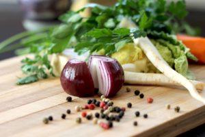 s_RpgvvtYAQeqAIs1knERU_vegetables