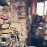 読書習慣を身につける簡単な4つの方法。読書習慣を身につけるには「ちょっとしたコツ」があるんですよ。