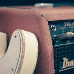 ダブステップとは!ダブステップについて「音楽好き」が分かりやすく解説します。