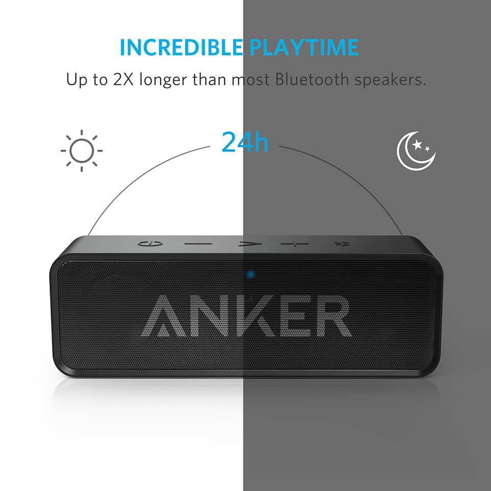 出典:https://jp.anker.com/products/A3102011