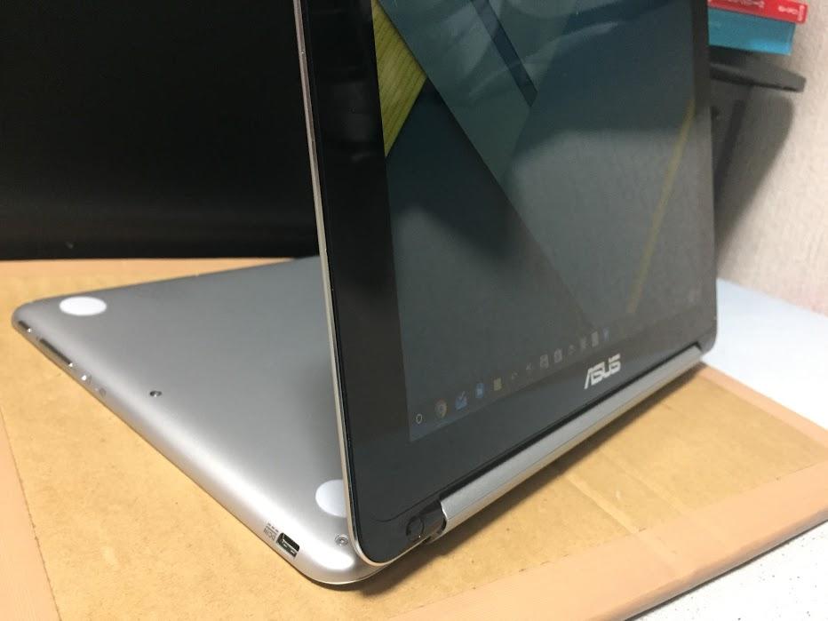Chromebook-ASUS-C100PA-5