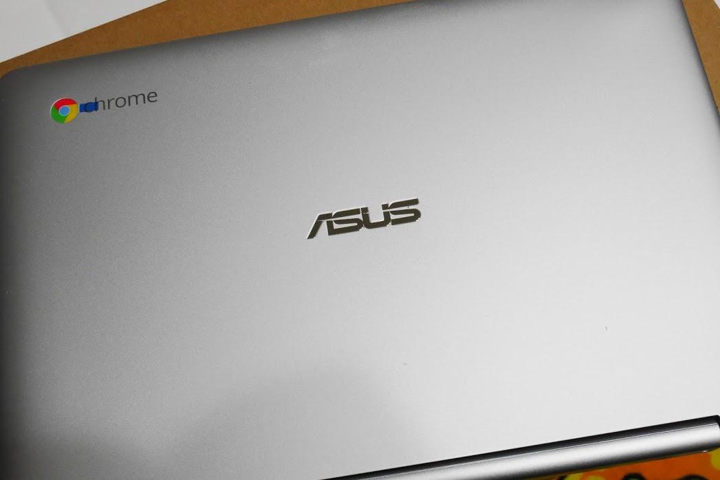 Chromebook-ASUS-C100PA-1