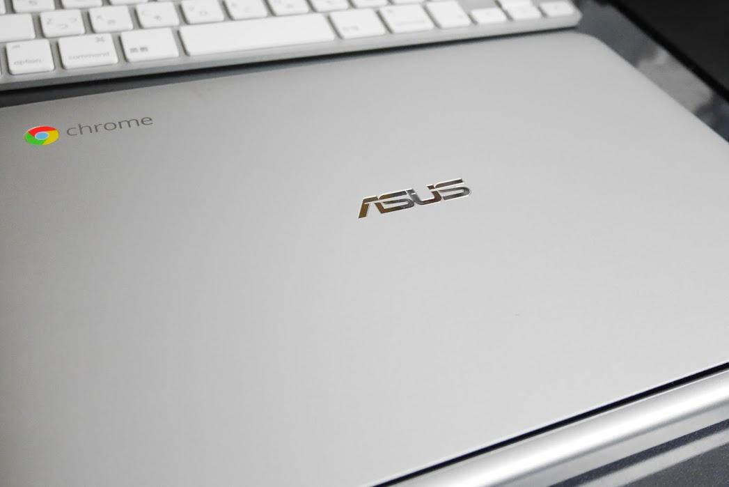 Chromebook-ASUS-C100PA