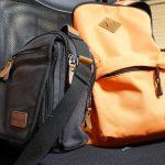25歳ひきこもりニート(母と一緒に)旅に出る【静岡県伊東市へ旅行】