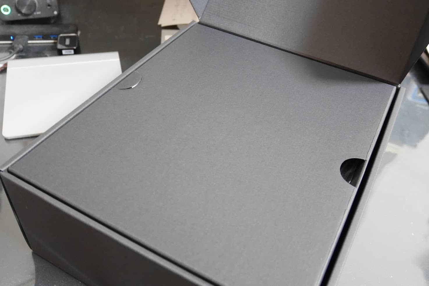 Audio-technica-ATH-MSR7-内箱の内箱