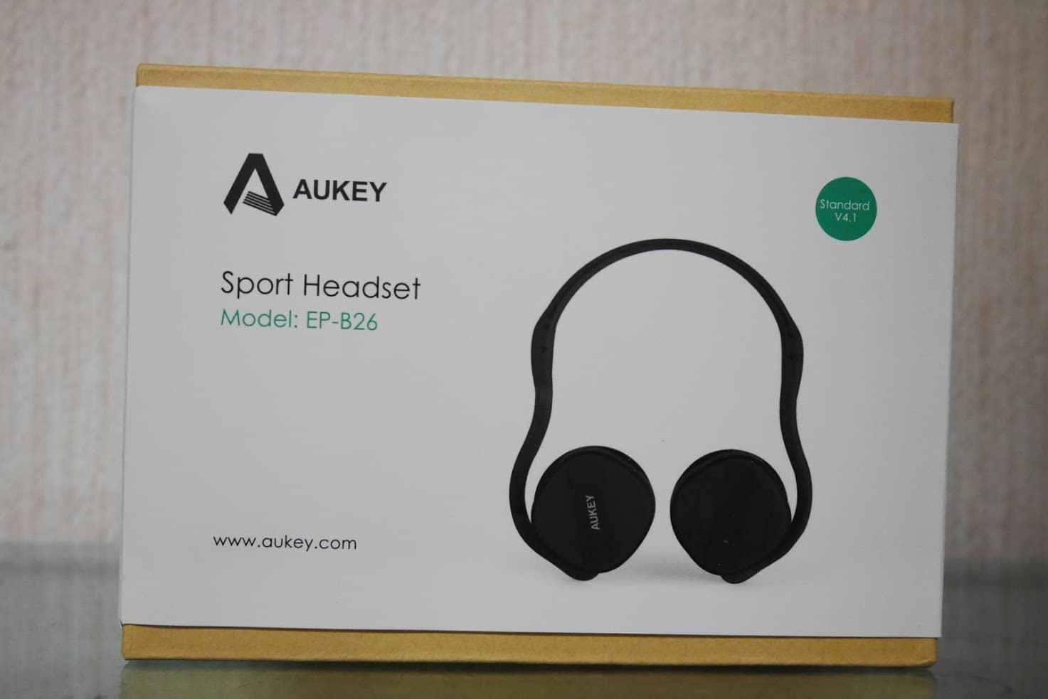 AUKEY-EP-B26-外箱