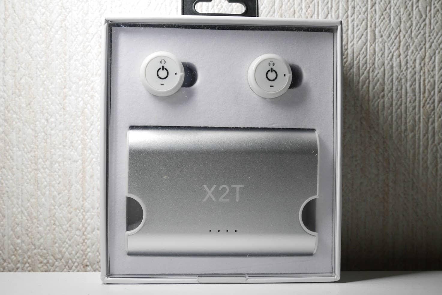 x2t-パッケージ