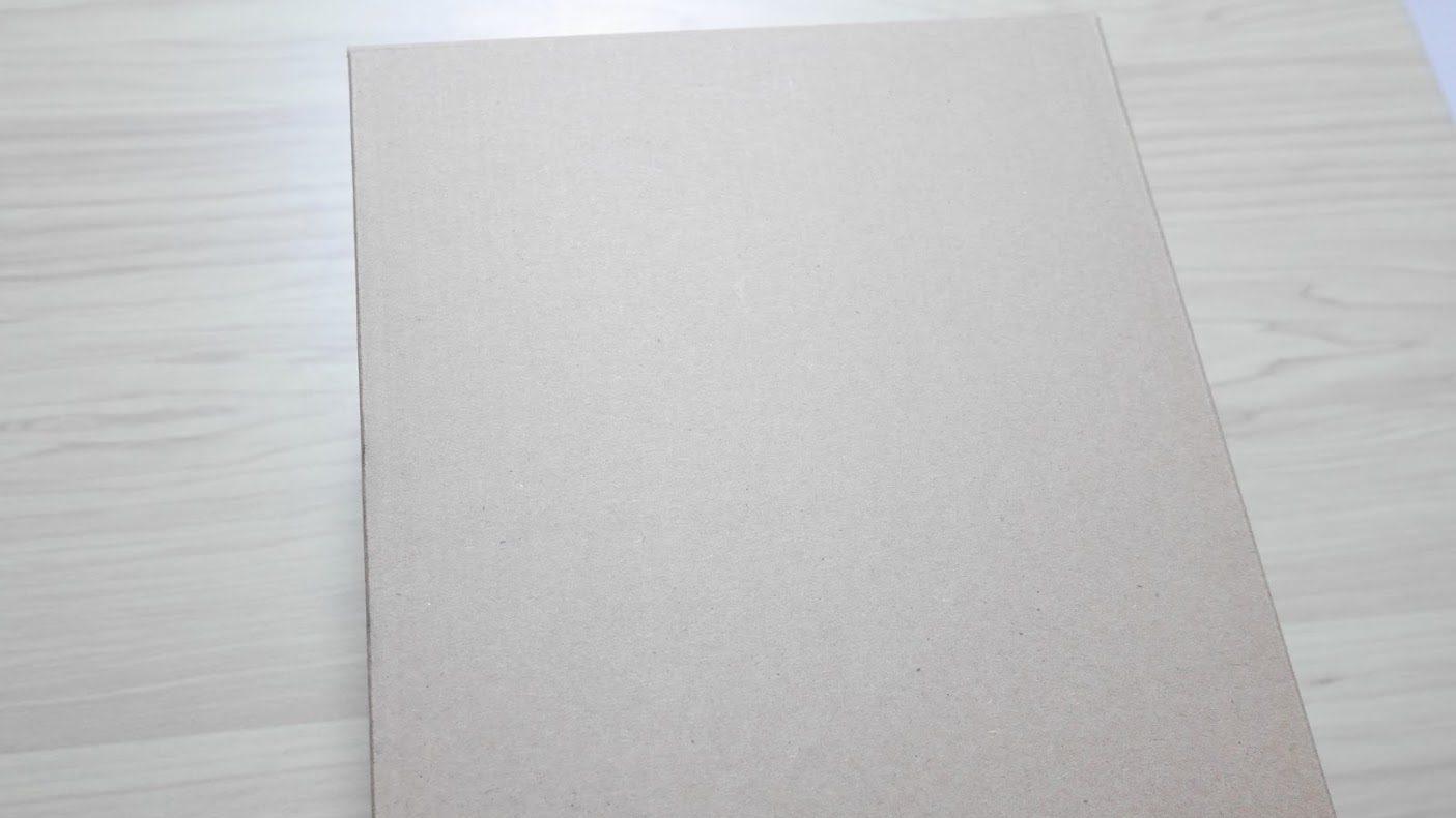 SONY-MDR-CD900ST-パッケージ
